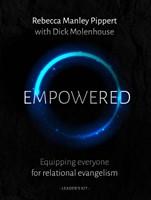 Empowered DVD Leader's Kit