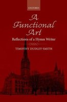 Functional Art, A (Paper Back)