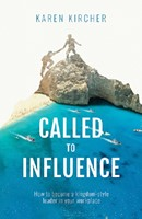 Called To Influence (Paper Back)
