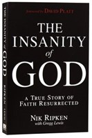 The Insanity Of God (ITPE)