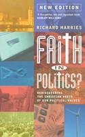 Faith in Politics?