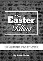 The Easter Telling (Booklet)