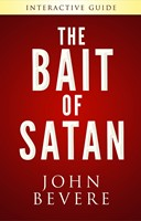 The Bait Of Satan Interactive Guide