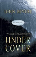 Under Cover Devotional