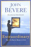 Extraordinary Devotional