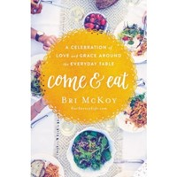 Come And Eat (Paperback)