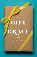 The Gift of Grace (Pack of 25) (Pamphlet)