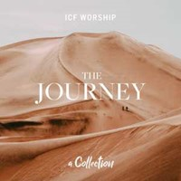 Journey: A Collection, The CD