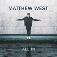 All In CD (CD-Audio)