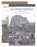 Scottish Puritans (2 Volume Set)