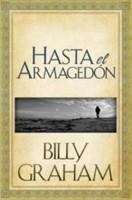 Harsta El Armagedon