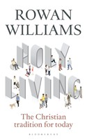 Holy Living (Paperback)