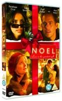 Noel DVD (DVD)