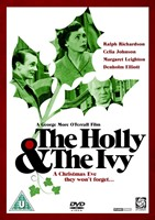 Holly And The Ivy, The DVD (DVD)