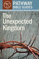 The Unexpected Kingdom (Booklet)