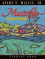 MasterLife Student Edition - Member Book