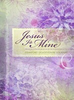 Devotional Journal: Jesus is Mine