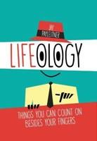 Lifeology