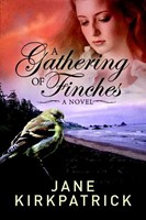 Dreamcatchers #03: A Gathering of Finches