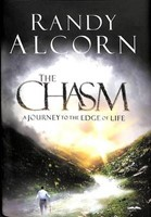 The Chasm (Hard Cover)