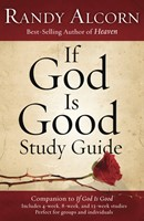 If God is Good (Study Guide) (Paperback)