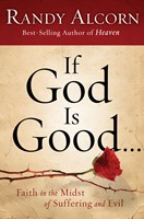 If God is Good (Hard Cover)