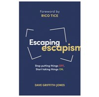 Escaping Escapism