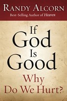 Booklet If God Is Good Why Do We Hurt? (10 Pack) (Kit)