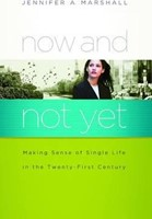 Now And Not Yet (Paperback)