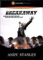 Breakaway (Study Guide)