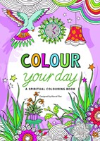 Colour Your Day