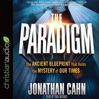 The Paradigm Audio Book
