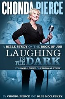 Laughing in the Dark Bible Study