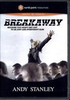 Breakaway DVD