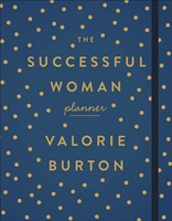The Successful Woman Planner (Paperback)