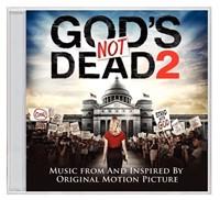 God's not Dead 2 Soundtrack