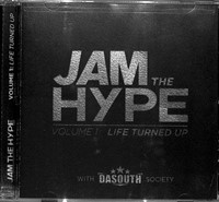 Jam the Hype Vol 1