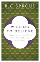 Willing To Believe