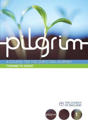 Pilgrim Book 1: Turning To Christ (Pack of 25)