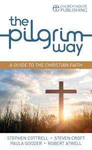 The Pilgrim Way (Pack of 6)