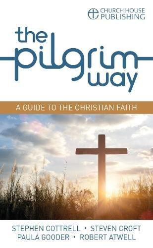 The Pilgrim Way (Pack of 25)