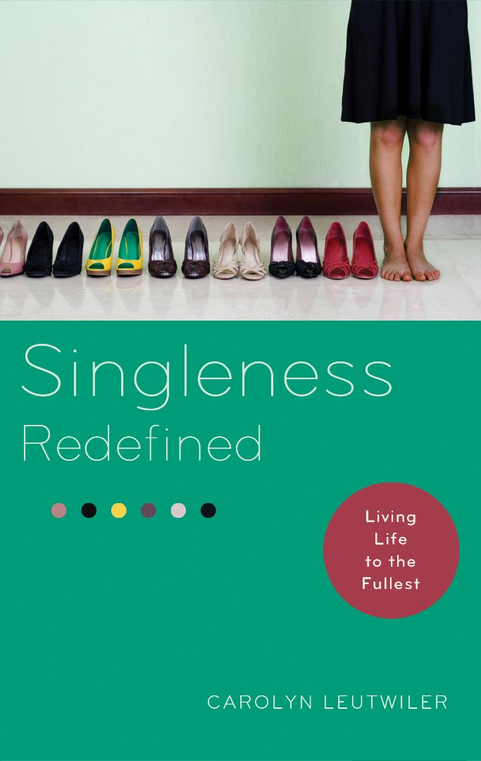 Singleness Redefined