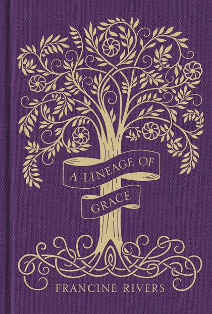 Lineage of Grace, Special Edition, A