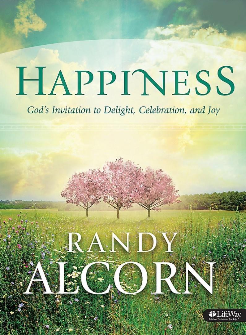 Happiness DVD Set