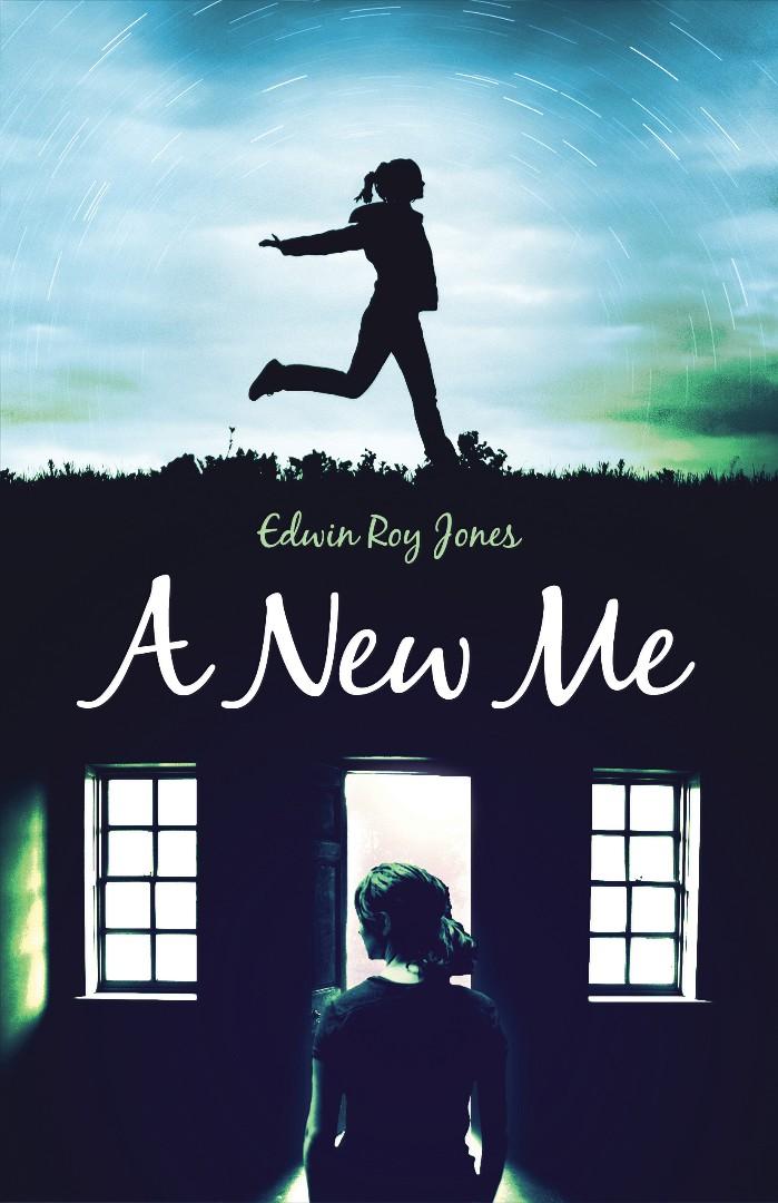 New Me, A