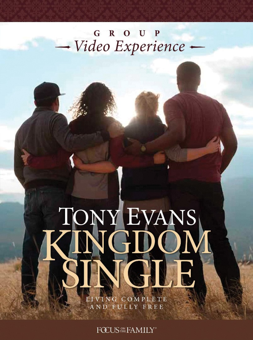Kingdom Single Group Video Experience