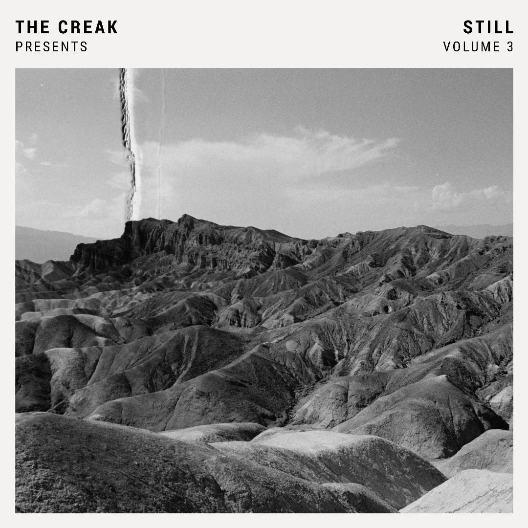Still (Volume 3) CD