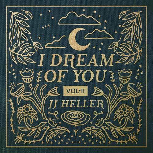 I Dream of You Volume II CD