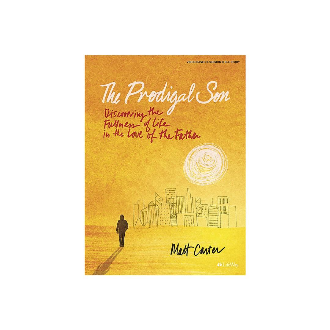 The Long Walk Home Bible Study Book