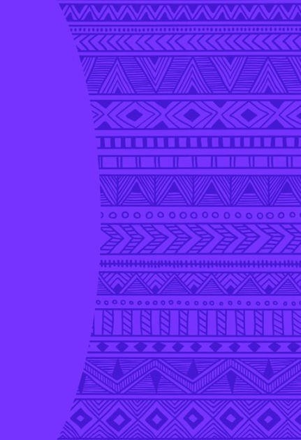 KJV Sword Study Bible Giant Print, Purple, Indexed